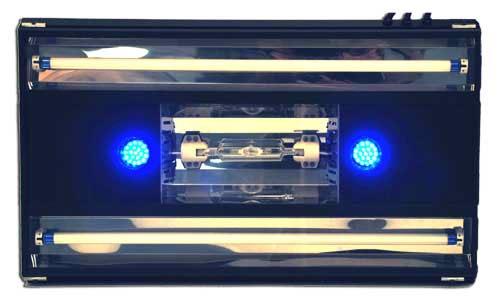 hybrid-lighting