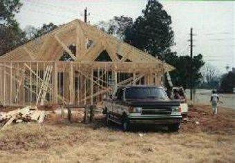 store_construction4-jpg