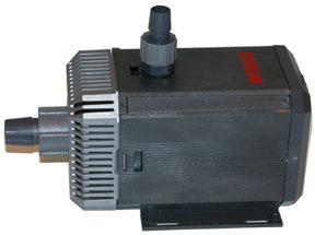 eheim-pump