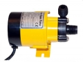 blueline-external-pump