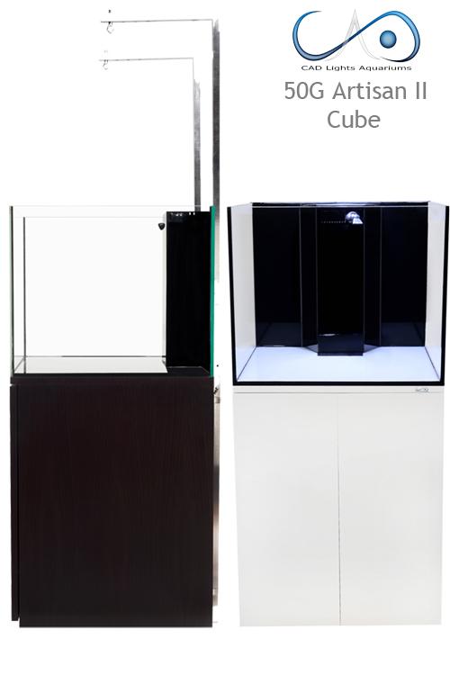50g-artisan-ii-cubes-jpg