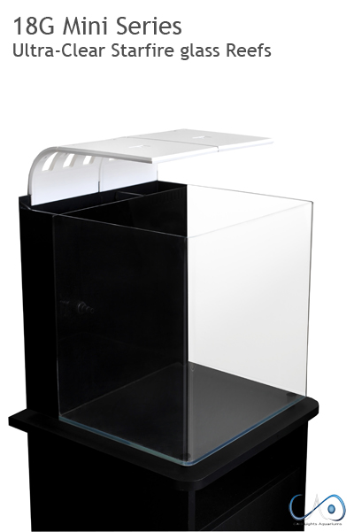 8g-mini-series-black-cab-jpg