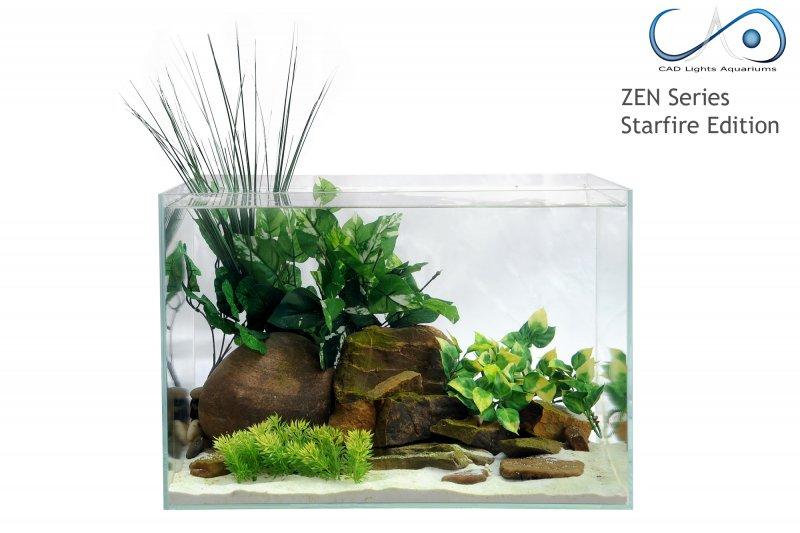 zen-re-jpg