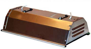 metal-halide-fixture